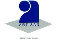 DECRET DU 2 AVRIL 1998 IMMATRICULATION AU REPERTOIRE DES METIERS 802.310.748 RM 44