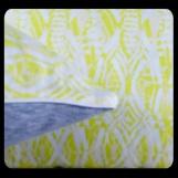 Coussin-Lemon-detail-pp-C-est-bien-joli