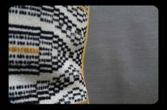 coussin-thom-detail-verso-cestbienjoli