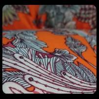 Mu-detail-cestbienjoli