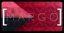 margo-b