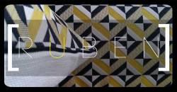 ruben-blanc-b