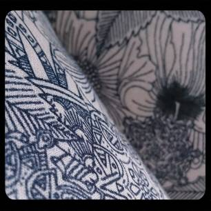 coussin-eryn-detail