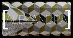 alexandra-b