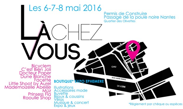 lachez-vous-highlighted-7