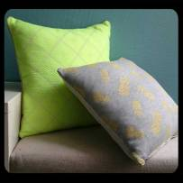coussin-luci-et-pineapple