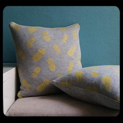 coussin-pineapple-c-est-bien-joli