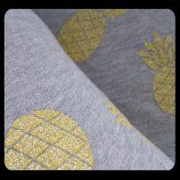coussin-pineapple-detail-c-est-bien-joli