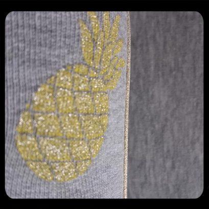 coussin-pineapple-pp-c-est-bien-joli