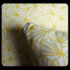 coussin-lou-detail-cestbienjoli