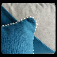 coussin-marco-detail-cestbienjoli
