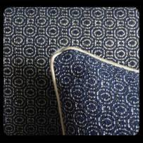 coussin-olympe-detail-cestbienjoli