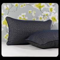 coussin-olympe-h-cestbienjoli