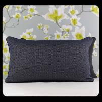 coussin-olympe-h-face-cestbienjoli