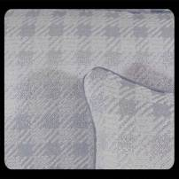 coussin-yoga-h-detail-cestbienjoli