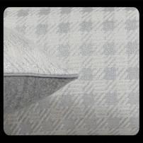 coussin-yoga-h-v-cestbienjoli