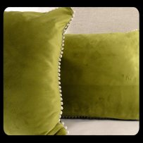 Coussin-Olive-C-est-Bien-Joli-detail