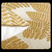 Coussin-Aude-jaune-detail-C-est-Bien-Joli