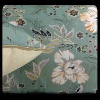 Coussin-Glimps-c-est-bien-joli-detail