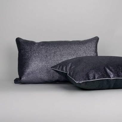 Coussin-Strass-gris-Cest-Bien-Joli