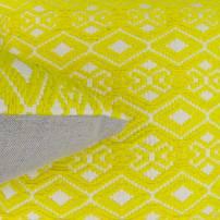 Coussin-teddy-jaune-PP-c-est-bien-joli