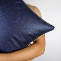 S 3 garn-strass-bleu